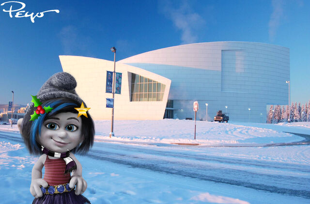 File:Vexy in the North Pole Alaska.jpg