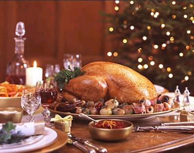 File:Christmas-dinner1.jpg