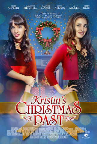 File:Kristin's Christmas Past.jpg