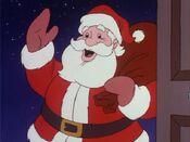 Santa-casper1st