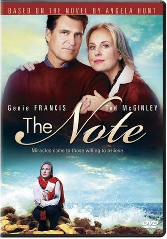File:The Note (2007).jpg