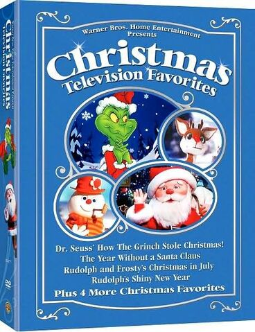 File:Christmas Television Favorites DVD 2007.jpg