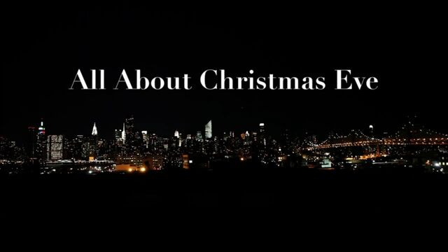 File:Title-AllAboutChristmasEve.jpg
