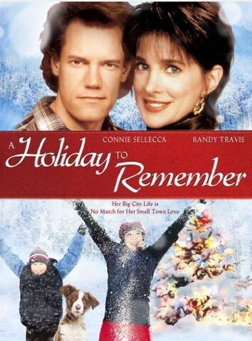 File:A Holiday to Remember.jpg