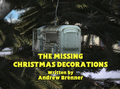 Thumbnail for version as of 20:10, December 15, 2013