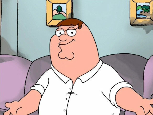 File:Peter Griffin.jpg