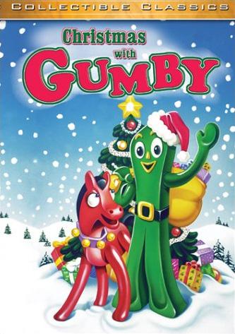 File:Christmas-with-gumby.jpg