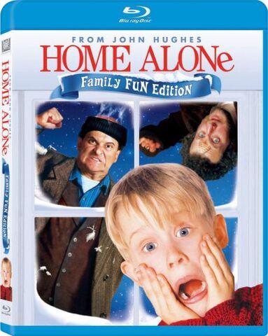 File:HomeAlone Bluray 2008.jpg