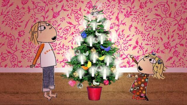 File:Christmas 4-800x450.jpg