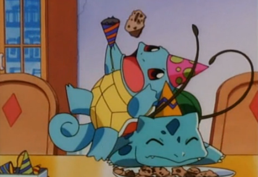 File:Bulbajasquirtle.png