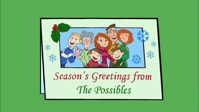 File:Seasons Greetings from The Possibles.jpg