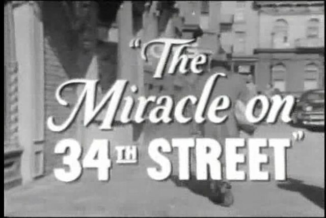 File:Miracle on 34th Street 1955.jpg