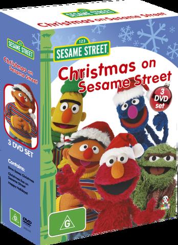 File:Christmasonsesamestreetaustraliandvd.png