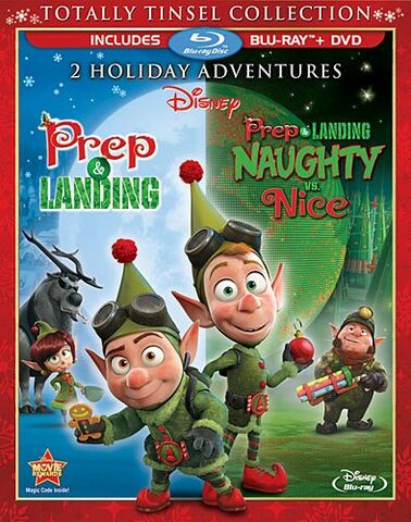 File:Prep and Landing Totally Tinsel Collection Bluray.jpg