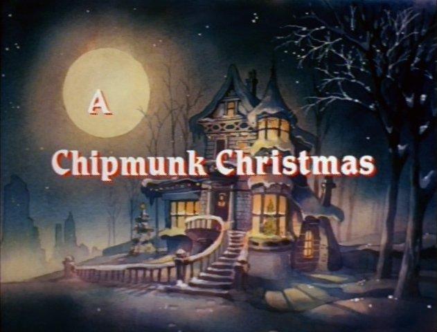 File:Title-chipmunks.jpg