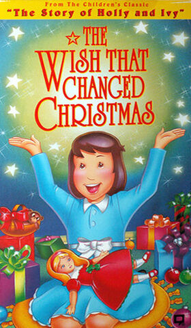File:The Wish That Changed Christmas 1991 VHS Cover.jpg