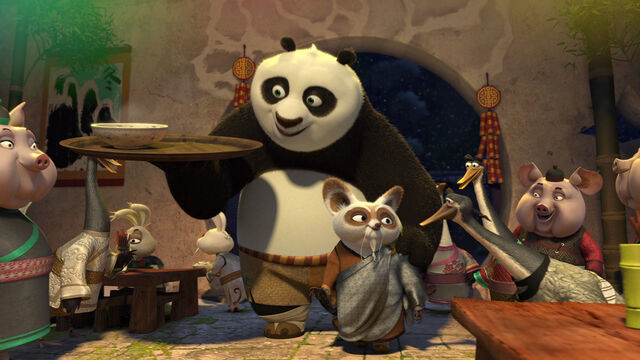 File:Kung-fu-panda-holiday-disneyscreencaps.com-2465.jpg