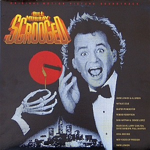 File:Scrooged Original Motion Picture Soundtrack cover.jpg