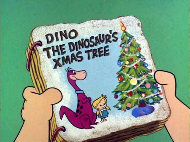 File:Song-DinoTheDinosaur.jpg
