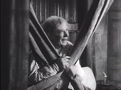 File:1935-xmas-happy-scrooge.jpg
