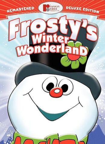 File:FrostysWinterWonderland DVD 2011.jpg