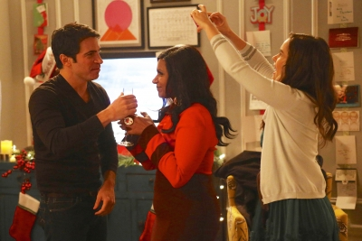 File:Josh and Mindy's Christmas Party.jpg