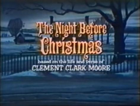 File:NightBeforeXmas1968.jpg
