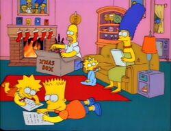 SimpsonsRoastingOnAnOpenFire1