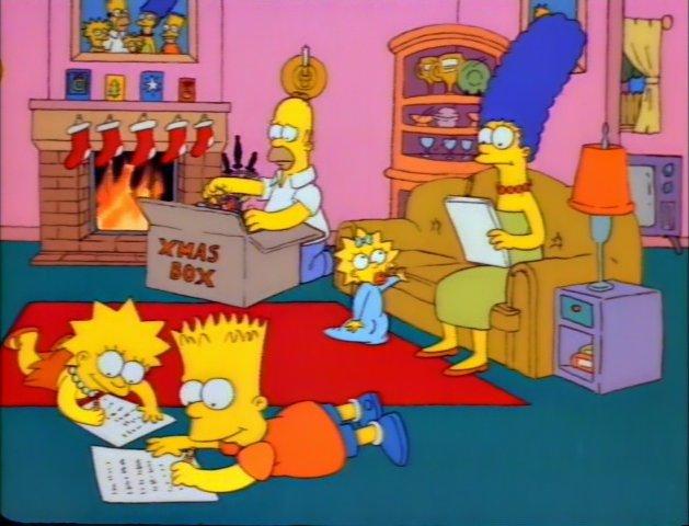 File:SimpsonsRoastingOnAnOpenFire1.jpg