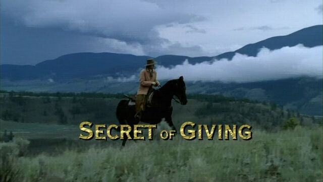 File:Title-SecretOfGiving.jpg