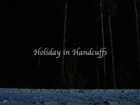 File:Title-HolidayInHandcuffs.jpg