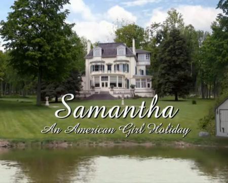 File:Title-SamanthaAnAmericanGirlHoliday.jpg