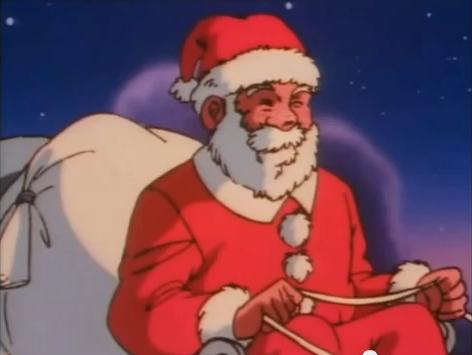 File:Santa Clause (Samurai Pizza Cats).png