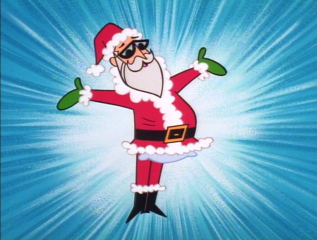 File:Dexter's Dad As Santa.jpg