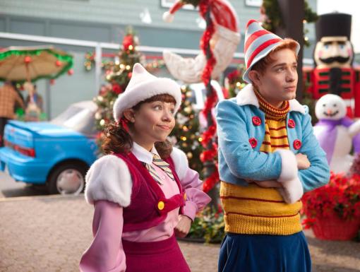 File:Dingle Dave and Christmas Carol.jpg