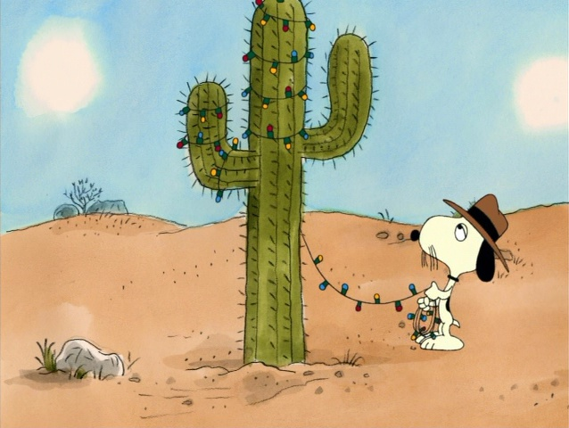 File:Spike decorating his cactus.jpg