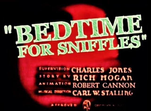File:BedtimeForSniffles.jpg
