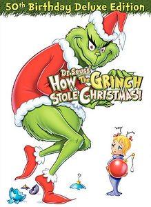 File:Grinch DVD 2006.jpg