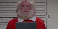 Santa '85 (Amazing Stories)