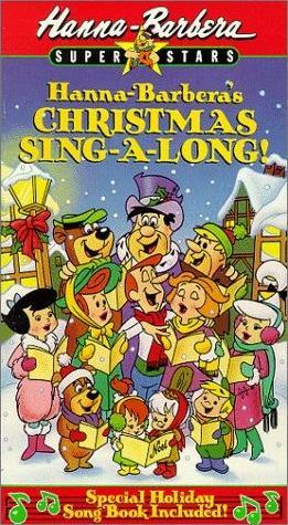 File:Hanna Barbera Christmas Sing A Long.jpg