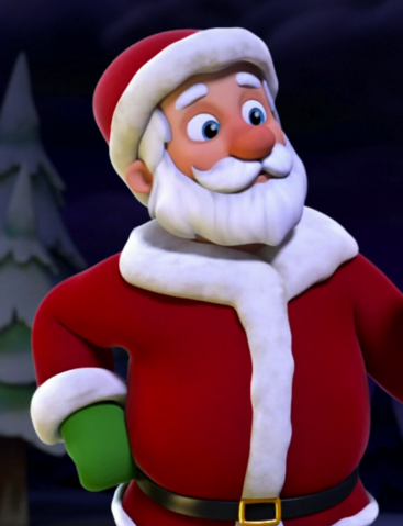 File:Santa Claus - PAW Patrol.png