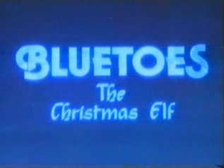 File:BluetoesTheXmasElfTitle.jpg