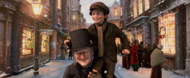 File:Christmas-carol-2009-20.jpg