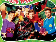 TheWiggles6