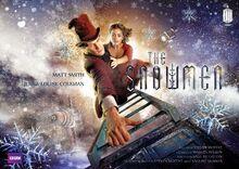 Doctor-Who-christmas (1)