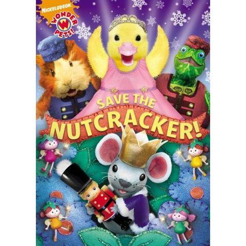 File:Wonder-pets-nutcracker.jpg