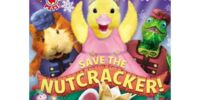 Save the Nutcracker!