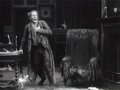 File:1913-xmas-happy-scrooge.jpg