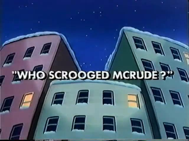 File:Who Scrooged McRude Title Card.jpg