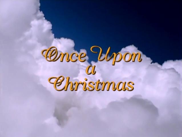 File:Title-OnceUponAChristmas.jpg